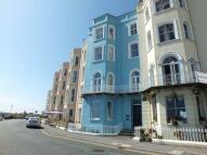 2 bedroom Flat to rent in Flat 5 10 The Esplanade