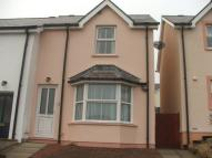 2 bedroom semi detached house in 9 Brookdale