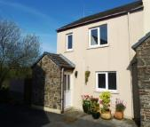3 bed semi detached house to rent in 2 Meadow Court