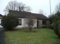 2 bedroom Detached Bungalow in 7 Springfield Park