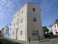 2 bed Flat to rent in Flat 5 Newton House