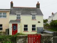 Cottage to rent in Ivy Cottage