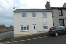1 bed Flat to rent in Flat 2 Old Navy Inn