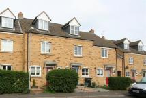 3 bed property in Fishers Bank, Littleport...