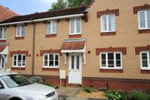 property to rent in Morton Close, Ely, Cambs