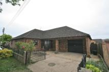 3 bedroom Detached Bungalow in Hempfield Road...
