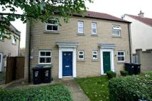 2 bedroom property in Ely, Ely