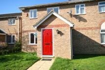 3 bed house in Felton Way, Ely...