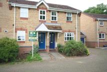 2 bed home in Morton Close, Ely, Cambs