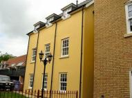 2 bed Flat in Broad Street, Ely, Cambs