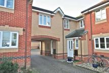 1 bedroom property in Morton Close, Ely...