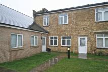 property to rent in Tower Court, Ely, Cambs