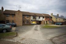 1 bedroom Flat to rent in Broom Close, Ely...