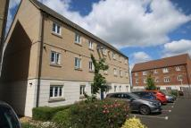 Flat to rent in Murfitt Close, Ely, Cambs