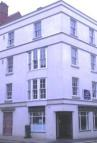 2 bed new Apartment in King Street, Weymouth...