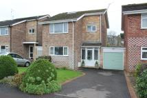 Detached house to rent in Oakbury Drive, Preston...