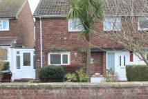 End of Terrace house to rent in Radipole Lane, Weymouth...