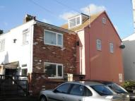 3 bedroom Terraced property in Franchise Street...