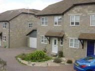 3 bedroom semi detached property to rent in Miles Gardens, Upwey...