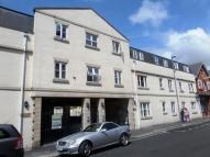 1 bedroom Flat to rent in Gloucester Mews...