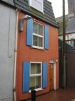 2 bed new house to rent in Caroline Place, Weymouth...