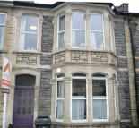 5 bed Terraced property in STUDENTS New Station...