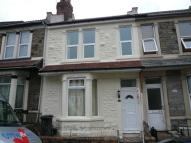3 bed Terraced property to rent in COOPERAGE ROAD, REDFIELD