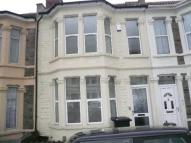 Terraced property in STUDENTS/PROFESSIONAL...