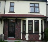 Muller Road Terraced house to rent