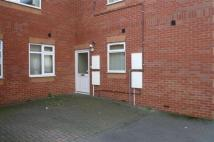 1 bedroom Ground Flat in Southmead Road...