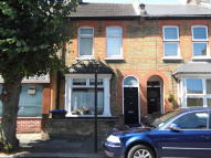 2 bedroom Terraced home in Downs Road, Enfield, EN1