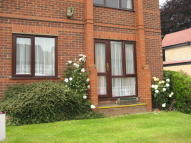 1 bedroom Retirement Property for sale in Park Avenue, Enfield, EN1