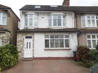 4 bedroom End of Terrace home for sale in Bush Hill Road, London...