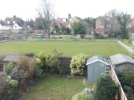 semi detached home for sale in Abbey Road, Enfield...