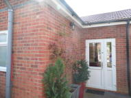 1 bed Bungalow to rent in Wellington Road, Enfield...