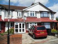 3 bedroom Terraced home for sale in Selhurst Road, London, N9