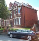 1 bed Flat in BARRY ISLAND - Redbrink...