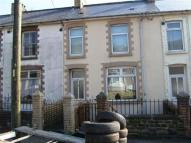 3 bed Flat in OGMORE VALE - Wyndham...