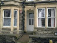Flat to rent in CARDIFF - Howard Gardens