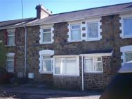 property in SWANSEA - LOWER CWMTWRCH...