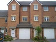 property to rent in NORTH CORNELLY  - Angel Way