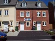 3 bedroom property to rent in CWMBRAN -  41 ...