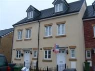 3 bed home in CWMBRAN - Stonebridge...