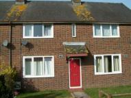 2 bedroom house in ST ATHAN - Bullfinch Road
