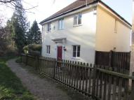 3 bedroom Detached home to rent in Signal Road, PE26