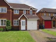 3 bedroom semi detached home to rent in Lindeth Close...