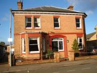 Whytefield Road Detached property to rent