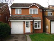 3 bedroom Detached property in Loweswater, Huntingdon...