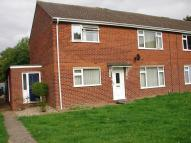 2 bedroom Apartment in Chequers Close...