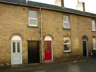 2 bedroom Terraced property in Great Northern Street...